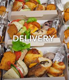 Derivery