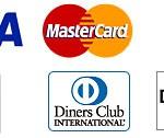 クレジットカード決済対応02